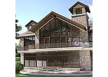 El Monte residential architect Artecon Design + Development