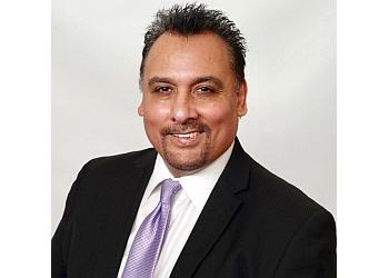 San Jose employment lawyer Arthur A. Navarette