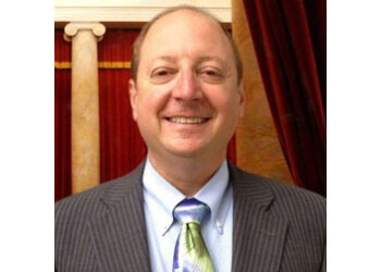 Port St Lucie divorce lawyer Arthur B. Brandt