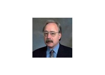 Oceanside urologist Arthur B. Warshawsky, MD