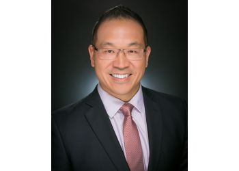 Gainesville cardiologist Arthur C. Lee MD, FACC, FSCAI