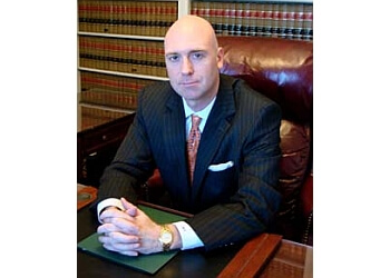 Tallahassee medical malpractice lawyer Law Office of Collin Cherry, P.L.