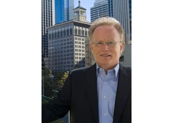Oakland consumer protection lawyer Arthur D. Levy - The Law Office of Arthur D. Levy