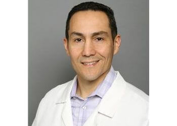 Fullerton pain management doctor Arthur D. Zepeda, MD