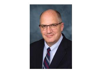 Chicago neurosurgeon Arthur J. DiPatri, MD