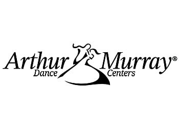 Fort Wayne dance school Arthur Murray Dance Centers