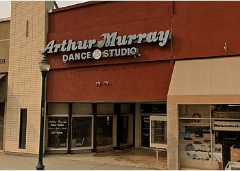 Hayward dance school Arthur Murray Dance Studio