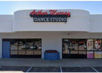 Lakewood dance school Arthur Murray Dance Studio