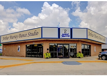Plano dance school Arthur Murray Dance Studio