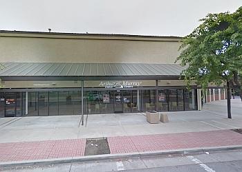 Stockton dance school Arthur Murray Dance Studio