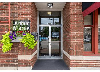 Kansas City dance school Arthur Murray Dance Studio of Kansas City