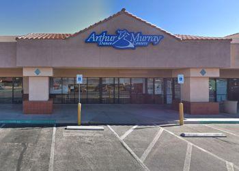 Henderson dance school Arthur Murray Las Vegas East Dance Studio