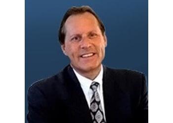 Arthur R. Hausmann