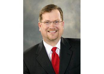 Plano tax attorney Arthur Reed Snyder Jr.