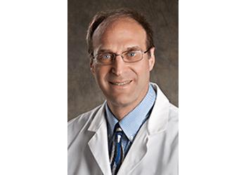 Sterling Heights ent doctor Arthur Rosner, MD, FACS