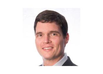 Nashville neurosurgeon Arthur Ulm, MD