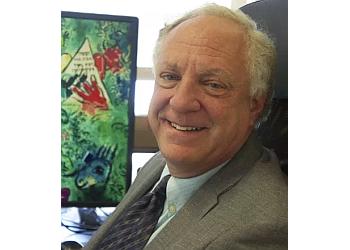 Oakland employment lawyer Arthur W. Lazear