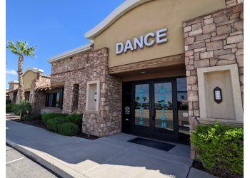 Gilbert dance school Artistic Motion Dance