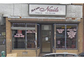 3 Best Nail Salons In Paterson Nj Expert Recommendations