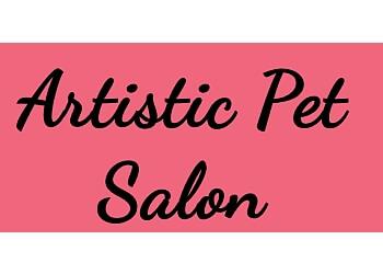 Artistic Pet Salon