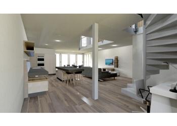San Bernardino interior designer Artistic Solutions by EES
