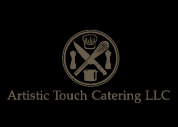 Mesa caterer Artistic Touch Catering LLC