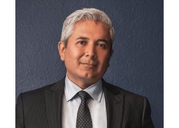 Rancho Cucamonga immigration lawyer Arturo Angel Burga - BURGA LAW FIRM PC.