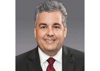 St Petersburg immigration lawyer Arturo R. Rios, Esq. - RIOS IMMIGRATION LAW FIRM