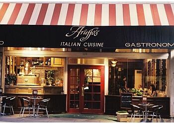 Pomona italian restaurant Aruffo's Italian Cuisine