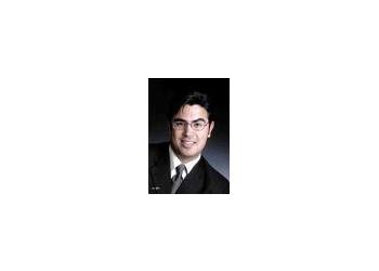 Albuquerque bankruptcy lawyer Arun Melwani
