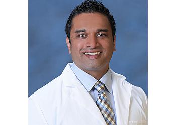 Escondido orthopedic Arush A Patel, MD