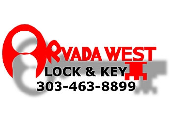 Arvada locksmith Arvada West Lock & Key