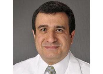 Lancaster dermatologist Arvin Doostan, MD