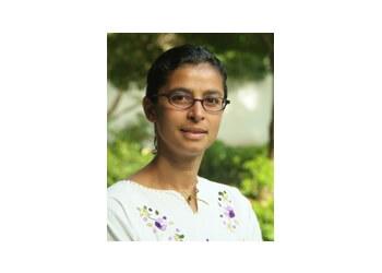 Berkeley gynecologist Arzou D. Ahsan, MD, FACOG