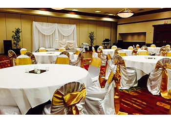 Irving rental company As Needed Party Rentals