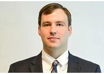 Raleigh employment lawyer Asa C. Edwards