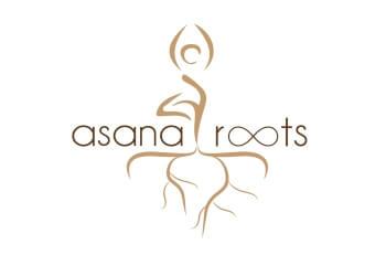 Baltimore yoga studio AsanaRoots