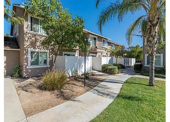 Moreno Valley apartments for rent Asante Villas Apartments