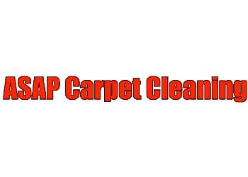 Lubbock carpet cleaner Asap Carpet Cleaning