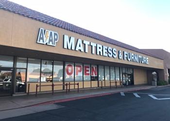 Lancaster furniture store Asap Mattress & Furniture