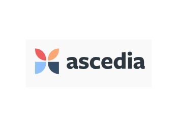 Milwaukee web designer Ascedia Inc