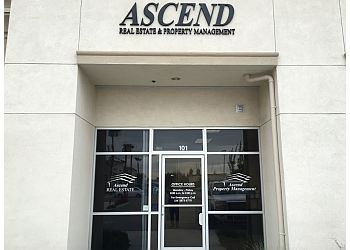 Bakersfield property management Ascend Property Management Inc