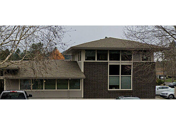 Ascension Accounting, Inc.