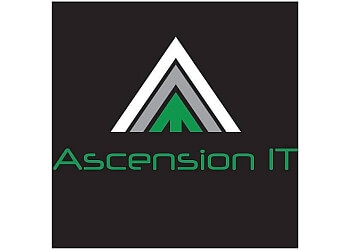 Birmingham it service Ascension IT