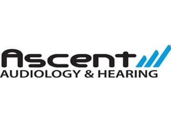 Washington audiologist Ascent Audiology & Hearing