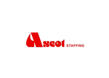 Oakland staffing agency Ascot Staffing