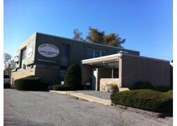 Bridgeport veterinary clinic Ash Creek Animal Hospital & Spa