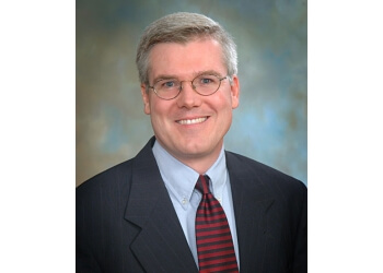 Chandler bankruptcy lawyer Asheton B. Call