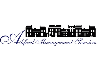 Phoenix property management Ashford Management Services