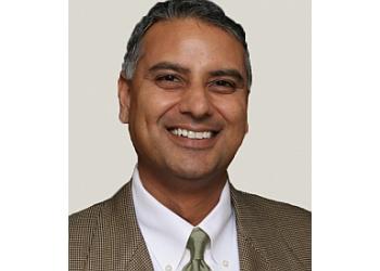 Columbus plastic surgeon Ashish K. Jain, MD